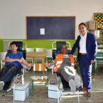 Το παράπονο του Φυσιολατρικού Ομίλου Κομνηνών «Φίλοι του βουνού» για τη διοίκηση του Μποδοσάκειου νοσοκομείου Πτολεμαΐδας