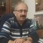 kozan.gr: Δεν θα είναι, εκ νέου, υποψήφιος δήμαρχος Εορδαίας, ο Σ. Ζαμανίδης – Tι αναφέρει στο ευχαριστήριο του προς τους γιατρούς, του φίλους κι όσους ενδιαφέρθηκαν για την κατάσταση της υγείας του