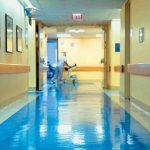 Πτολεμαϊδα: Κρίσιμη η κατάσταση της υγείας του 47χρονου