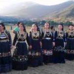 Πτολεμαίδα: Ο «Τρανός χορός» στον εθνικό κατάλογο της Πολιτιστικής κληρονομιάς