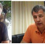 kozan.gr: Χύτρα ειδήσεων: Κριτική στο δήμαρχο Λ. Ιωαννίδη, από τους δύο νέους υποψηφίους για το δήμο Κοζάνης