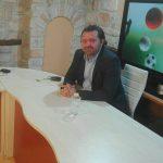 Η αθλητική εκπομπή «Σπορ Ραντεβού», επιστρέφει στις οθόνες σας σήμερα Δευτέρα 22 Οκτωβρίου στις 8 το βράδυ στο Top Channel