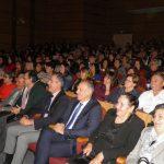 kozan.gr: Πολύ γέλιο, χάρισαν στο κοινό της Κοζάνης, το βράδυ της Κυριακής 21/10, οι ερασιτέχνες ηθοποιοί της Θεατρικής Ομάδας Πολιτιστικού Συλλόγου Άρδασσας , με το έργο: 'Τ' απάν' αφκα''
