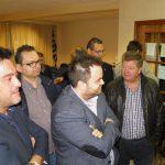 kozan.gr: Ποιοι εκλέγονται στον Ιατρικό Σύλλογο Κοζάνης, μετά τις εκλογές της 21ης Οκτωβρίου