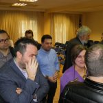 kozan.gr: Εκλογές για την ανάδειξη νέων αντιπροσώπων τους, πραγματοποιούν σήμερα Κυριακή 21/10, οι γιατροί του ιατρικού συλλόγου Κοζάνης (Φωτογραφίες)