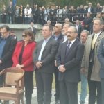kozan.gr: Μεσόβουνο Εορδαίας: Τίμησαν, το πρωί της Κυριακής 21/10, τα θύματα της της ναζιστικής θηριωδίας, 77 χρόνια από το ολοκαύτωμα του Οκτωβρίου του 1941 – Τι είπε η υφυπουργός Αγροτικής Ανάπτυξης και Τροφίμων, Ολυμπία Τελιγιορίδου για τις γερμανικές αποζημιώσεις (Βίντεο 11′ & Φωτογραφίες)