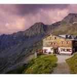 Αρκεί μια συμμετοχή σε έκθεση για να γεμίσει τουρίστες η Δυτική Μακεδονία; (Γράφει ο Γιώργος Πολυχρονίδης)