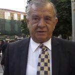 "kozan.gr: Γ. Ντζιμάνης για Βελβεντό: ""Ο κ. Χαρίτσης θα δει το θέμα με ιδιαιτερότητα. Ευελπιστώ ότι οι εξελίξεις θα είναι θετικές"" (Bίντεο)"