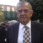 "kozan.gr: Γ. Ντζιμάνης για Ακρινή: ""Σύμφωνα με τις τελευταίες συζητήσεις η Ακρινή είναι σε διαδικασία να προχωρήσει η μετεγκατάστασή της"" (Βίντεο)"