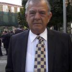 kozan.gr: Γ. Ντζιμάνης, αποκλειστικα στο kozan.gr, για Καμμένο & Κοτζιά : «Και ο κ. Καμμένος και ο κ. Κοτζιάς είναι πληθωρικοί άνθρωποι με έντονο χαρακτήρα, με αποτέλεσμα να έρθουν αρκετές φορές σε διαφωνίες και αντιπαραθέσεις» (Βίντεο)