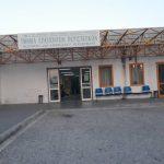 Πτολεμαΐδα: Κινδύνευσε 47χρονος γιατί το ασθενοφόρο δεν είχε αντάπτορα