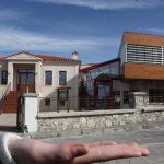 "kozan.gr: Πέντε βραβεία για το Δημοτικό Σχολείο Βελβεντού στο μαθητικό διαγωνισμό""Η Ευρώπη στην Περιφέρεια Δυτικής Μακεδονίας – EUREGION2017"" (Βίντεο)"