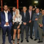 kozan.gr: Κοίλα Κοζάνης: Πραγματοποιήθηκαν, το βράδυ της Παρασκευής 19/10,  τα εγκαίνια της 1ηςΠανελλαδικής Έκθεσης Αρωματικών και Φαρμακευτικών Φυτών(Βίντεο & Φωτογραφίες)