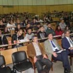 kozan.gr: Koζάνη: Διεθνές Οικονομικό Συνέδριο στο Τ.Ε.Ι. Δ. Μ. για την κρίση και μετά-κρίση περίοδο, διεξάγεται από σήμερα Παρασκευή  (Βίντεο & Φωτογραφίες)