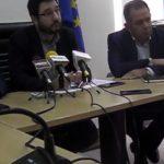 kozan.gr: Νάσος Ηλιόπουλος, Υφυπουργός Εργασίας, για συντάξεις: «Όλα τα στοιχεία δείχνουν ότι το θέμα κλείνει θετικά» (Bίντεο)