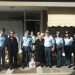 "kozan.gr: Πτολεμαΐδα: Tρόφιμα και είδη πρώτης ανάγκης, από την αστυνομία, στοΧριστιανικόΦιλανθρωπικόΣύλλογο ""ΟΚαλός Σαμαρείτης"" (Βίντεο & Φωτογραφίες)"