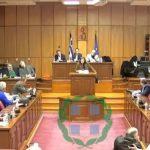kozan.gr: 25.000 ευρώ, από την Περιφέρεια Δ. Μακεδονίας, για τη δημιουργία μνημείου μικρασιατικού ελληνισμού στην Κοζάνη – Θα δημιουργηθεί στην περιοχή των παλαιών ΚΤΕΛ Πτολεμαΐδας – Συγκινημένη η Πρόεδρος Φωτεινή Καμίτα – Κτενίδου, του Μικρασιατικού Συλλόγου Κοζάνης, που έλαβε το λόγο (Βίντεο)