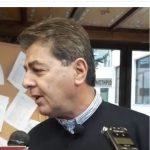 kozan.gr: Ολοκλήρωση Σχολής Αστυφυλάκων Γρεβενών και οδικός άξονας Νεστορίου – Χιονάτου συζητήθηκαν στη συνεδρίαση του Περιφερειακού Συμβουλίου Δυτικής Μακεδονίας (Bίντεο)