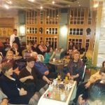 kozan.gr: Εκδήλωση με ομιλία από την ψυχολόγο Π. Μελίδου και βραβεύσεις επιτυχόντων στα ανώτατα εκπαιδευτικά ιδρύματα της χώρας πραγματοποίησε, το απόγευμα της Πέμπτης 29/11, ο σύλλογος Βλατσιωτών Πτολεμαΐδας (Φωτογραφίες & Βίντεο)