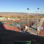 Όμιλος Αντισφαίρισης Πτολεμαΐδας: Οι αγώνεςMASTERS Κεντροδυτικής Μακεδονίας, το Σαββατοκύριακο1 & 2 Δεκεμβρίου, στην Πτολεμαΐδα