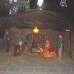 Το πρόγραμμα των εορταστικών εκδηλώσεων του Δήμου Εορδαίας, από 7/12/18 έως 1/1/19 – Την Παρασκευή 7/12 η φωταγώγηση του Χριστουγεννιάτικου Δέντρου στην κεντρική πλατεία
