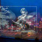 «Από την Κοζάνη στη Νέα Υόρκη» | Μανώλης Κουτσουνάνος: Ταξίδι από την παράδοση στην τζαζ – Αίθουσα Banquet – Μέγαρο Μουσικής Αθηνών