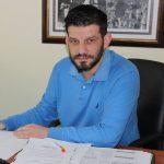 """Γρεβενά: Ανακοίνωση υποψηφιότητας με το συνδυασμό """"Δήμος για Όλους"""""""