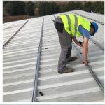 Κοζάνη: Νέα εγκατάσταση φωτοβολταϊκού σταθμού αυτοπαραγωγής (net-metering) από την energyTech