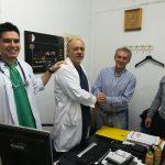kozan.gr: Θέσεις εργασίας σε άτομα με αναπηρία προσφέρει, μέσω συνεργασίας με το ΕΚΑΒ Δυτικής Μακεδονίας, η ΑΠ.ΑΝ.Ε.Μ.Ο., Κοινωνική Συνεταιριστική Επιχείρηση με έδρα την Κοζάνη