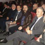 Αφιέρωμα στο Δυτικό Πόντο πραγματοποιήθηκε, το Σάββατο 24/11, στο Πολιτιστικό Κέντρο Σερβίων (Βίντεο & Φωτογραφίες)