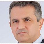 Στις 23.00 στο Δελτίο του West o Υποψήφιος Περιφερειάρχης Δυτικής Μακεδονίας Γιώργος Κασαπίδης