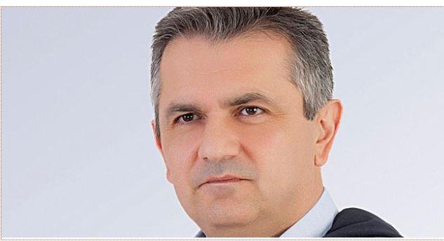 Να ολοκληρωθεί η διαδικασία παραχώρησης του κτιρίου του Ειρηνοδικείου Σερβίων – Βελβεντού για τη στέγαση του Αστυνομικού Τμήματος Σερβίων – Βελβεντού, ζητά με ερώτησή του ο βουλευτής Κοζάνης Γ. Κασαπίδης