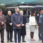 kozan.gr: Κοζάνη: Πραγματοποιήθηκε, το πρωί της Κυριακής 25/11, ο εορτασμός της Εθνικής Αντίστασης (Φωτογραφίες & Βίντεο)