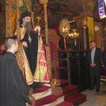 kozan.gr: Κοζάνη: Μέγας Πανηγυρικός Εσπερινός, πραγματοποιήθηκε σήμερα 24/11, με αφορμή τον αυριανό εορτασμό της Αγίας Αικατερίνης  (Φωτογραφίες & Βίντεο)