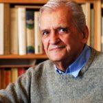 Κοζάνη: Γ΄ Συμπόσιο Λογοτεχνίας: Την Κυριακή 25 Νοεμβρίου η βράβευση του Τίτου Πατρίκιου
