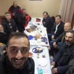 "kozan.gr: ""Τσιπουροκατάσταση"" για τα μέλη της δημοτικής αρχής στο Μαυροδένδρι Κοζάνης (Φωτογραφίες)"