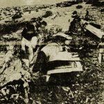 Σαν σήμερα το 1976 σημειώθηκε το αεροπορικό δυστύχημα της Κοζάνης
