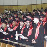 kozan.gr: Ορκίστηκαν 40 απόφοιτοι του Τμήματος Διοίκησης Επιχειρήσεων του ΤΕΙ Δυτικής Μακεδονίας στην Κοζάνη  (Φωτογραφίες & Βίντεο)