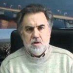 Απάντηση του Β. Κωνσταντόπουλου στην Οικολογική Κίνηση Κοζάνης  για τη ίδρυση Τεχνολογικού Πάρκου  στα Καμβούνια