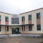 Συλλυπητήριο του Μουσικού Σχολείου Πτολεμαΐδας για την πρόωρη απώλεια του Χρήστου Κατσίνα