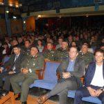 kozan.gr: Εκδήλωση με θέμα «Οι Ένοπλες Δυνάμεις μέσα από την 9ηΤαξιαρχία Πεζικού», πραγματοποιήθηκε, το βράδυ της Τρίτης 20/11, στην αίθουσα «Φίλιππος», της Λέσχης Αξιωματικών Φρουράς Κοζάνης (Βίντεο & Φωτογραφίες)