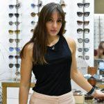 Με τη μοναδική -60% έκπτωση συμμετέχει στo θεσμό Black Friday το κατάστημα οπτικών Όρασις στην Κοζάνη