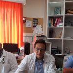 Πτολεμαΐδα: Η μέθοδος για τον Διαβήτη φέρνει ανέλπιστες συνεργασίες στο Μποδοσάκειο Νοσοκομείο