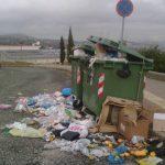 Παράπονο αναγνώστη στο kozan.gr: «Τόπος να ζεις….δεν μένουν άνθρωποι στη ΖΕΠ?? ΕΓΚΑΤΑΛΕΙΨΗ!!!» (Φωτογραφίες)