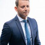 Φώτης Ζυγούρης: Κοπή Βασιλόπιτας την Παρασκευή 22 Φεβρουαρίου στα Σέρβια στην αίθουσα του Δημοτικού Συμβουλίου