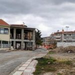 Απορία αναγνώστη στο Kozan.gr σχετικά με την επέκταση του 18ου Δημοτικού Σχολείου Κοζάνης