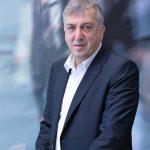 K. Mιχαηλίδης: «Ο συνδυασμός «Μετάβαση για το Δήμο Κοζάνης» ολοένα και δυναμώνει» – Νέα κριτική στη Δημοτική Αρχή