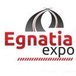 Συνάντηση εκθετών εν όψει της 11ης EGNATIA EXPO 2019 την Πέμπτη 22 Νοεμβρίου