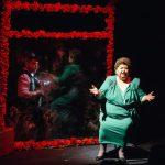 Η «κυρία Γαλάτεια», ολοκληρώνει το «ταξίδι» της στη Κοζάνη – Τετάρτη 21 & Πέμπτη 22/11 στις 9:00 μ.μ. στην Εναλλακτική Σκηνή του ΔηΠε Θέατρου Κοζάνης – Δύο τελευταίες παραστάσεις