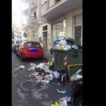 kozan.gr: Σχόλιο αναγνώστη στο kozan.gr: Κοζάνη Τόπος να Ζεις – Σκουπίδια έξω από τους κάδους στις οδούς Αρχελάου & Πολυζούλη (Φωτογραφίες & Βίντεο)